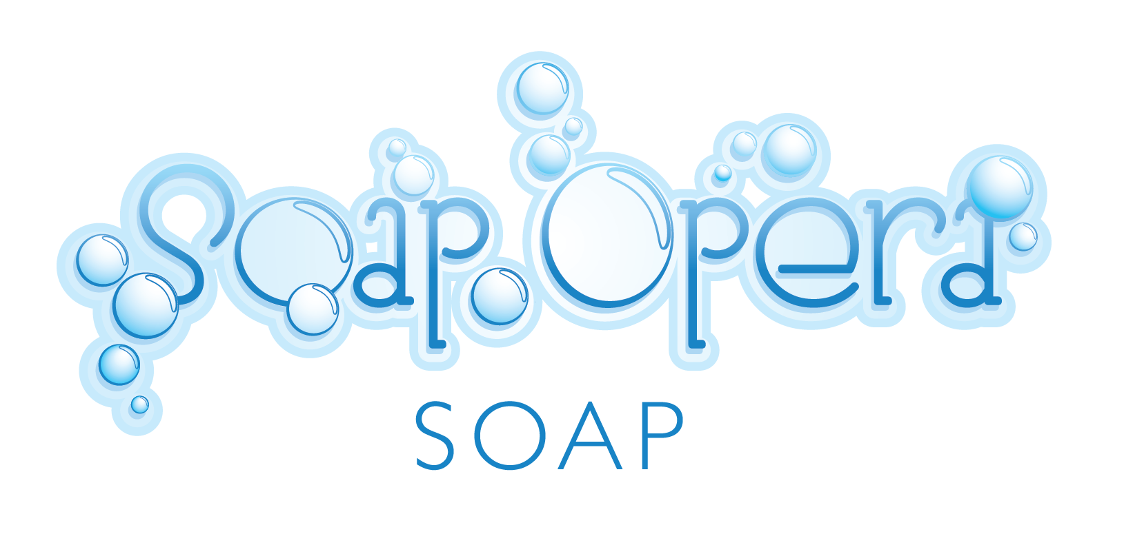 essays on soap operas Exploratory essay on why soap operas are so popular type of paper: essays subject: entertainment & sport words: 293.